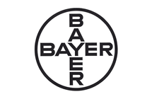 https://resintops.net/wp-content/uploads/2021/02/bayer-3.png