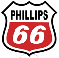 https://resintops.net/wp-content/uploads/2021/02/phillips-2.png
