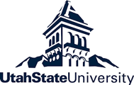 https://resintops.net/wp-content/uploads/2021/02/utahState-2.png